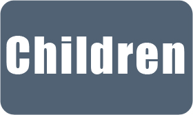Children's Ministry information at Cross Points in Shawnee Kansas - Ministries