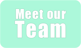 Meet the staff at Cross Points Church in Shawnee Kansas near lenexa, overland park
