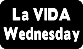 La Vida Wednesday at Cross Points Church  - Zoe Youth Ministries