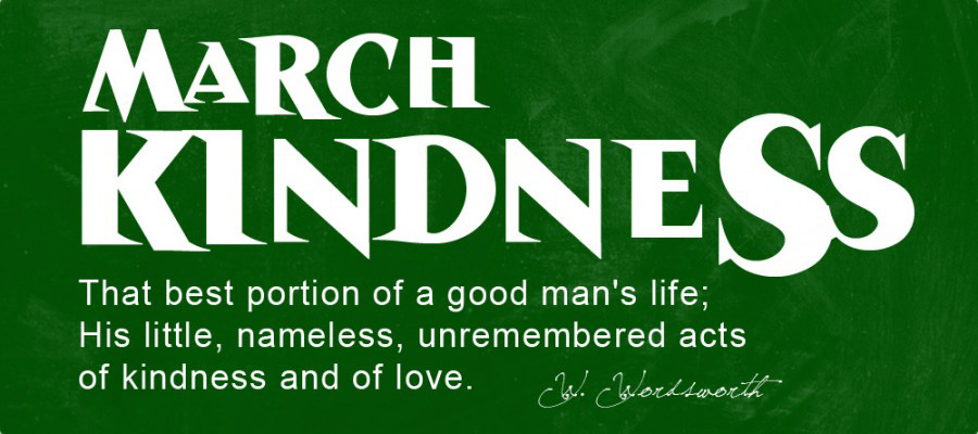 March-Kindness-900x400