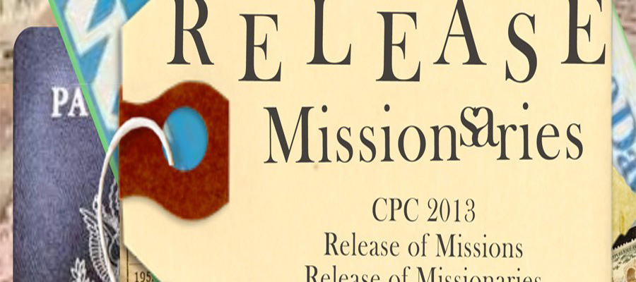 Missions-2013-Banner-900x288