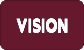 Vision of Russian service in Shawnee Kansas