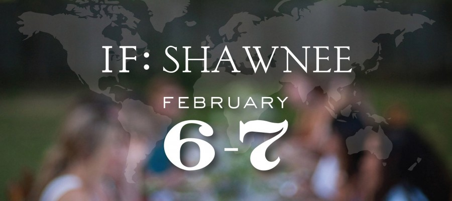 IF Shawnee pic- for real
