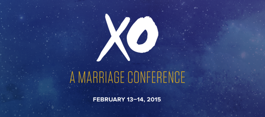 XO-Conference