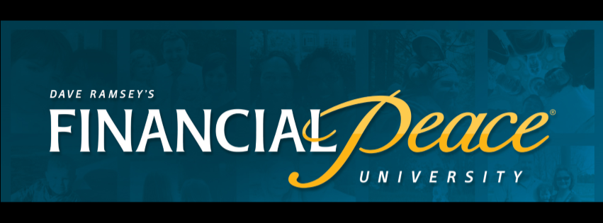 Financial-Peace-University-Banner