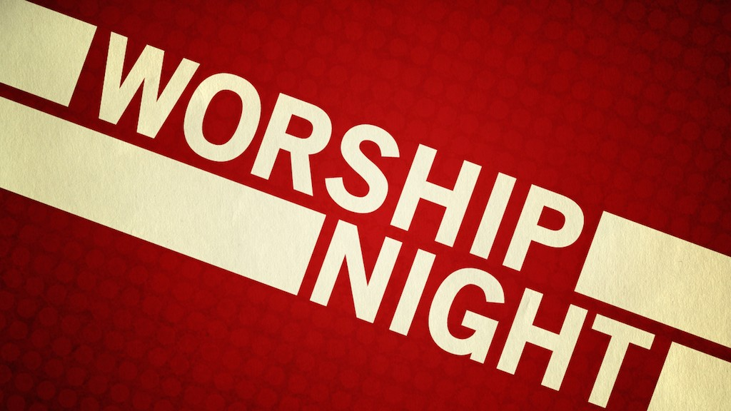 WorshipNight_TitleHD
