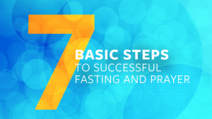7-steps-fasting-prayer