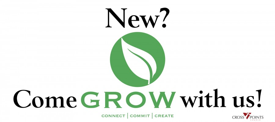 Grow Track Banner Final_New