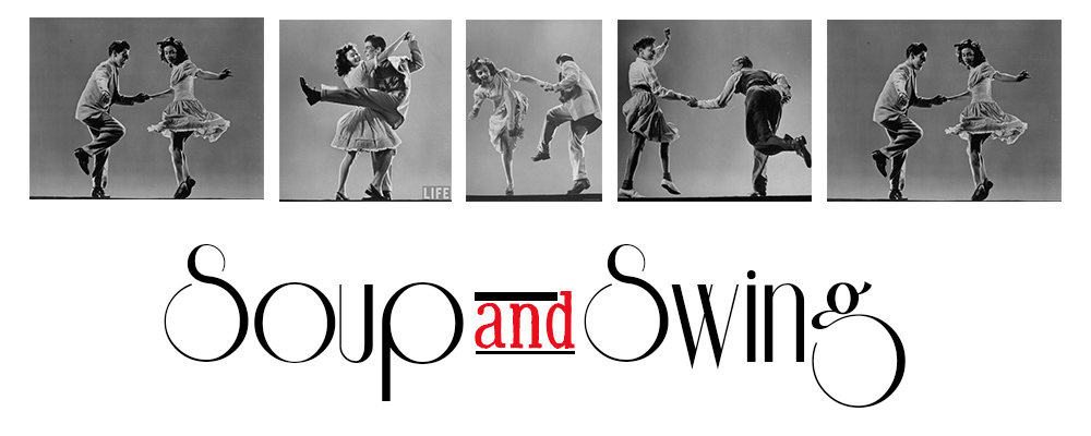 Soup & Swing_WebBanner