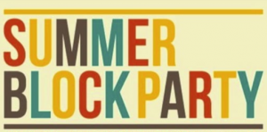 summerBlockparty_0