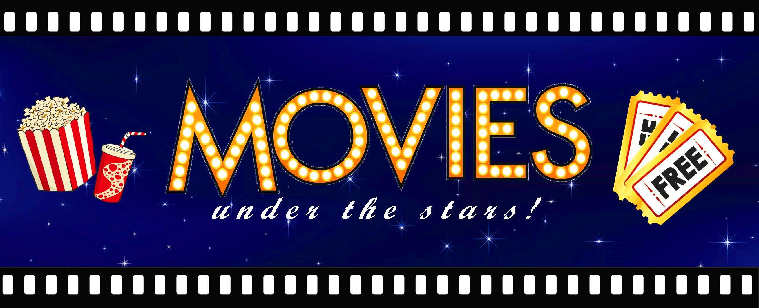 movies-under-the-stars