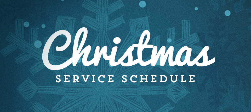 christmas_sched_14