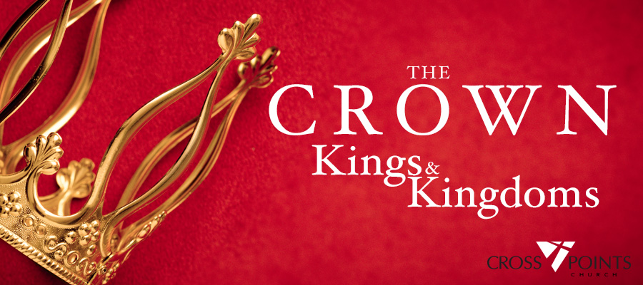 The Crown Banner2
