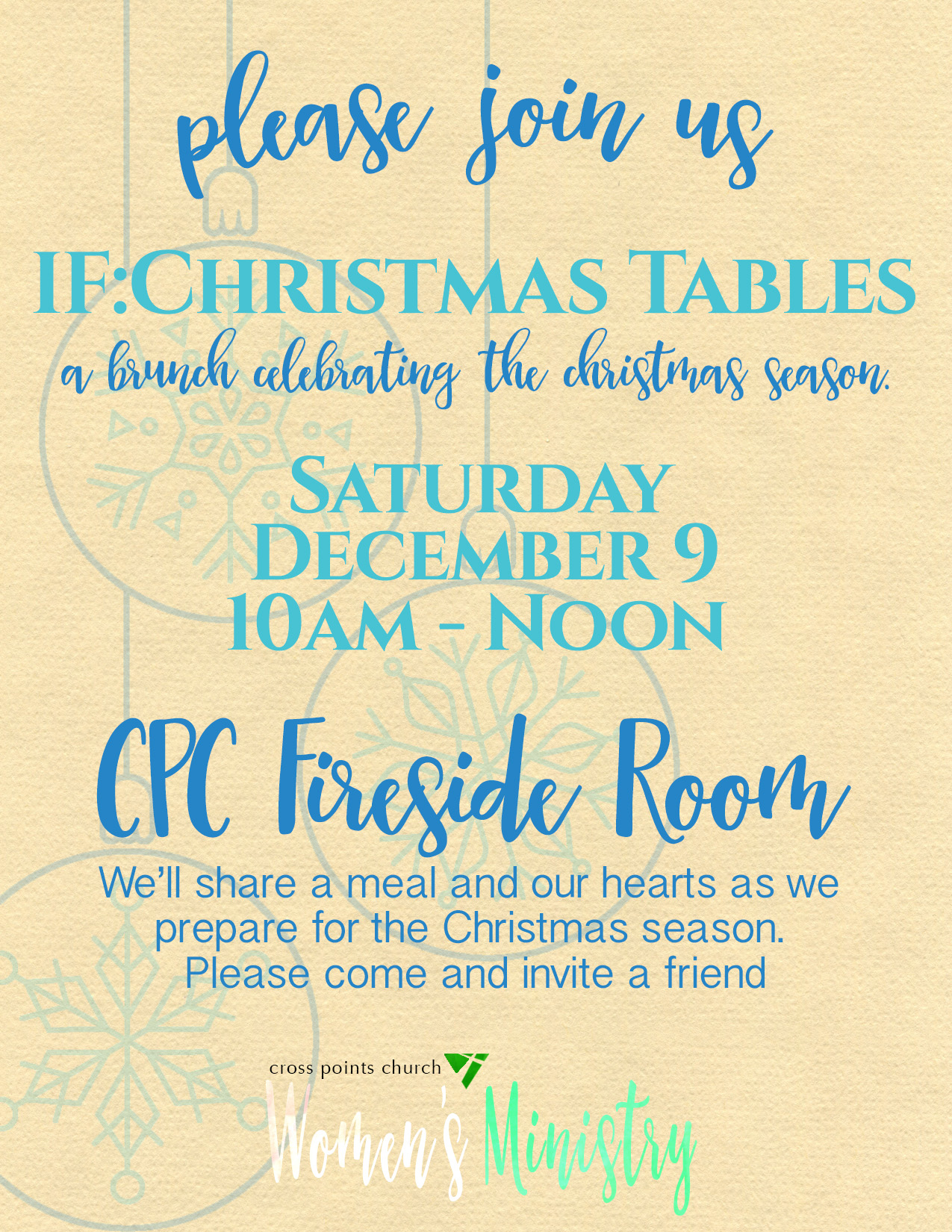 IF_Christmas Tables
