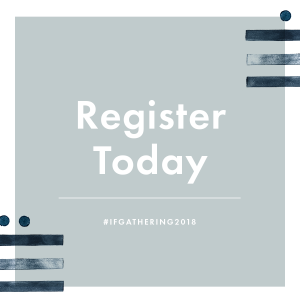 2018-IFLocal-register-today