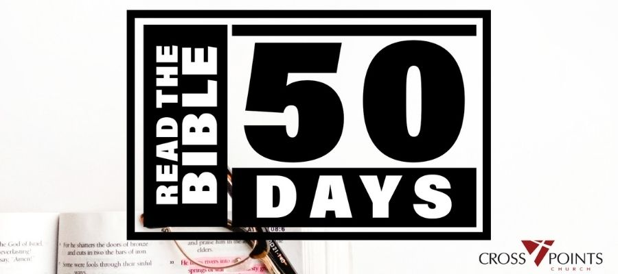 50 day